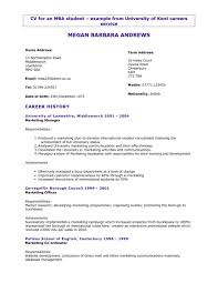 Best Free Resume Builder Resumes Quick Easy Template Greater York