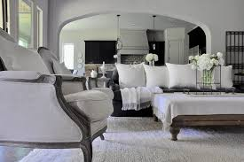 Decor Gold Designs Mesmerizing Is The Family Room Your Shining Star Decor Gold Designs