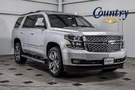 2018 chevrolet rst tahoe. brilliant tahoe 2018 chevrolet tahoe and chevrolet rst tahoe