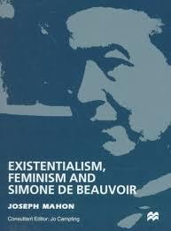 essays on existentialism amazon com essays in existentialism jean paul sartre books