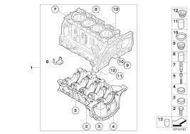 2002 mini cooper wiring diagram 2002 image wiring mini cooper engine parts diagram mini automotive wiring diagram on 2002 mini cooper wiring diagram
