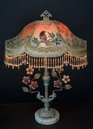 bird lamp shades nightshades lampshade with rose embroidery pair of lampshades with textiles and birds willow bird lamp shades