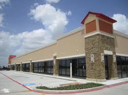 Cantera Design Builders Mid West Steel San Antonio Wholesale Product Market