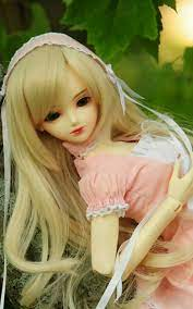 barbie dolls, Doll images hd ...