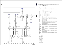 wiring diagram for vw jetta wiring diagram meta 2001 jetta wiring diagram wiring diagrams wiring diagram for 2006 vw jetta 2001 jetta electrical diagram