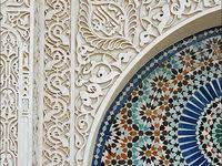 565 <b>Best Islamic</b> Architecture. images in 2019 | <b>Islamic</b> Architecture ...