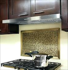 inch range hood stove medium size of exhaust fan cooktop countertop exhaus