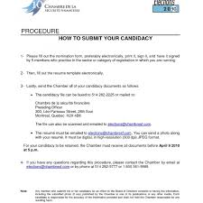 How To Write An Email With Resume Coverletterguide24 How To Write An Email With Resume Cover 24