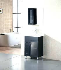 laundry sink vanity. Modern Utility Sink Laundry Cabinet . Vanity R