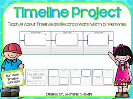 Sample Personal Timeline Stunning 44 Timeline Templates For Students DOC PDF Free Premium Templates