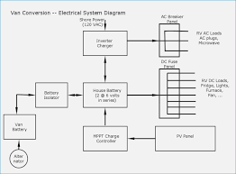 ac adapter circuit diagram fresh ac wiring diagram Motor Start Capacitor Wiring Diagram ac adapter circuit diagram fresh ac wiring diagram bestharleylinksfo