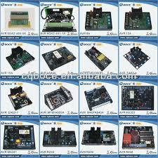 mecc alte connection diagrams mecc image wiring digital generator meter bc gv23 chongqing yokden e m equipment co on mecc alte connection diagrams