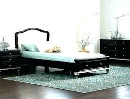 Jeromes Bed Frames Furniture Bedroom Sets Bedroom Furniture Kids ...