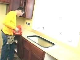 best undermount kitchen sinks for granite countertops best kitchen sinks for granite sinks for granite best