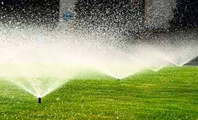 Discover The Many Benefits Of Lawn Sprinkler Systems