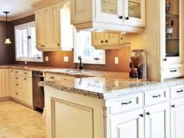 Refinishing Kitchen Cabinets Cost Extraordinary Cabinet Painting Woodstock GA Cabinet Staining Refinishing