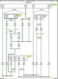 solved wiring diagram for bose 28060 fixya i have a factory clarion 6 disc changer pt f7ff 18c830 aa out of a ford suv older model harness has been cut i need to know which color wire is for what