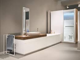 Lampadario Bagno Fai Da Te : Progettare un bagno regole semplici del fai da te consigli