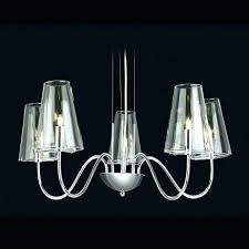 ceiling light replacement glass bowl idea lamp shades for and shade 1588 repl