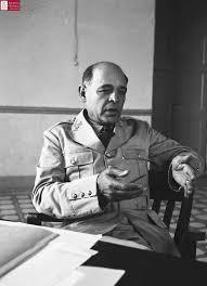 """AGNMéxico Twitterren: """"#UnDíaComoHoy pero de 1967, falleció Abelardo  Rodríguez Luján, mejor conocido como Abelardo L. Rodríguez. Fue el último  presidente interino de #México, del 4 de septiembre de 1932 y al 30"""