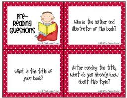 Print Higher Order Thinking Questions for Math Teachers Worksheet