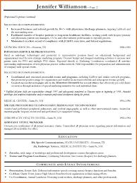 100 Program Coordinator Resume Blizzard Resume Resume For