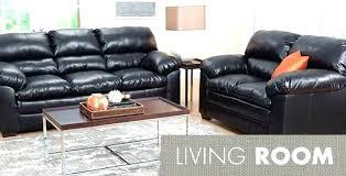 big lots leather sectional furniture living room sets l