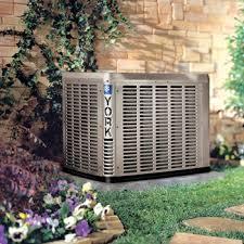 york heat pump. heat pump - york s