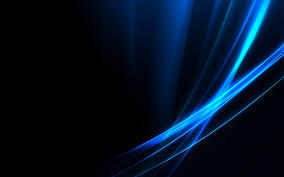 Powerpoint Wallpapers Powerpoint Templates Free Download Cool Background Photo