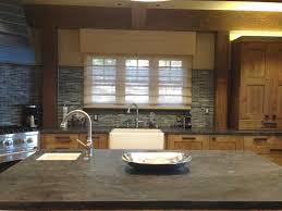 vermont green slate countertops combined slate countertops washington dc combined basalt slate formica countertops