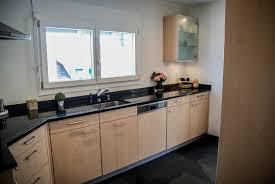 stand kitchen dsc: sony dsc sp kitchen  sony dsc