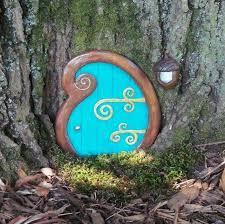 30 Magical Fairy Gardens