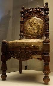 asian influenced furniture. Asian Influenced Furniture N