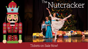 Colorado Ballet Nutcracker Seating Chart Gba Nutcracker Ballet 2019 Performance Tickets On Sale Now
