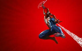 20+ games like spider man for ps4. 140 4k Ultra Hd Spider Man Ps4 Wallpapers Background Images