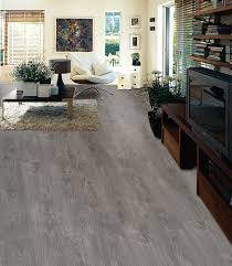 traditional flooring such as tiles and timber due to there high resistance to wear and tear and are more comfortable under the foot than a hard surface
