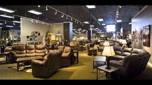 Ashleys Furniture Warehouse