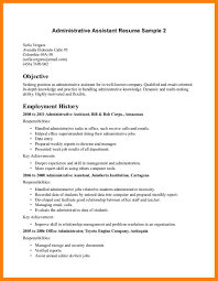 5 objectives for customer service resume objectives for customer service resumes