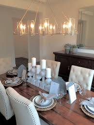 model home furniture for sale. A Luxury Model Home From Saxony, Part Of Shaddock Homes, In Castle Hills Listed To Sale Quick At $570k!!! Furniture For