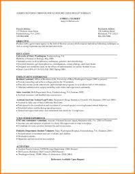 100 Beauty Sales Associate Resume Example For Retail Photo