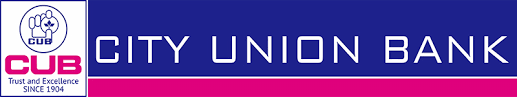 welcome to city union bank