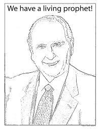 Small Picture Lds Primary Coloring Pages In Lds Primary Coloring Pages glumme