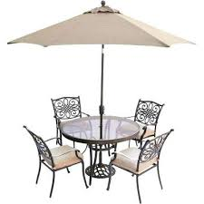 outdoor dining table with umbrella outdoor dining table outdoor dining table no umbrella hole
