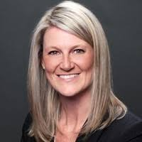 Beth Tufekcic - Vice President Operations - The Assemblage | LinkedIn