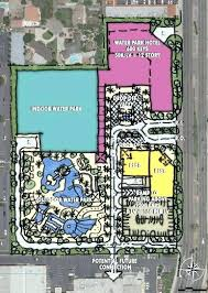 city of garden grove water is partnering with the to develop an park great wolf lodge great wolf lodge southern garden grove port water park