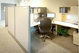 office cubicle designs. Plain Cubicle Office Cubicle Design Space Designs    Intended Office Cubicle Designs L