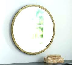 round mirror wood frame round wood wall mirror round wood framed mirrors large round wood framed mirror decorative round wood reclaimed wood mirror frame