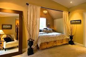 romantic bedroom ideas for women. Beautiful Ideas Romantic Bedroom Ideas To Help You Get The Inspirations  For Inside Romantic Bedroom Ideas For Women