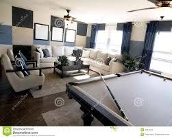 Small Picture Bedroom Design Game Interior Home Design