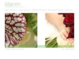 Blooming Design And Events Miami Kitanim A Floral Design And Event Company Competitors